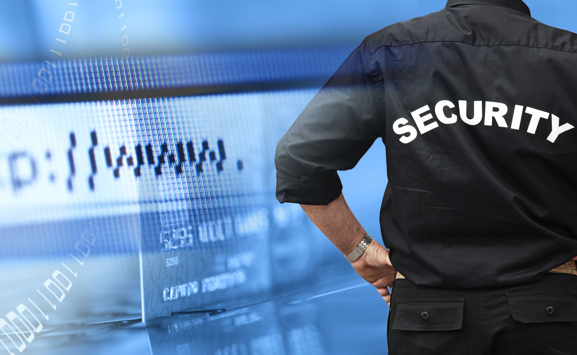 securityguard.jpg